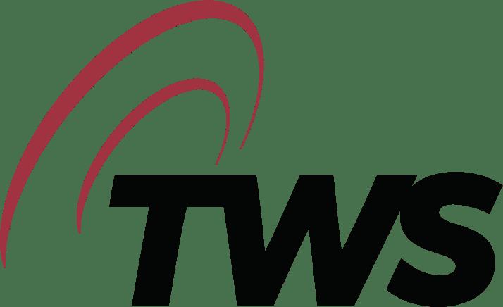 TWS B.V.